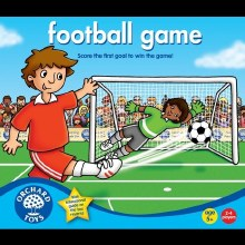 FOOT BALL GAME