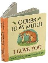 GHMILY ORIGINAL BOARD BOOK