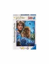 HARRY POTTER 500 PC