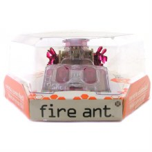 HEX BUG FIRE ANT