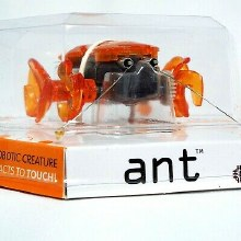 HEX BUG MICRO ANT