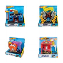 HOT WHEELS CITY PLAYSET
