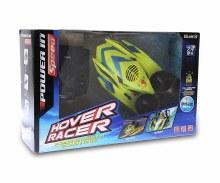 HOVER RACER 2.4G