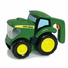 JOHNNY TRACTOR FLASHLIGHT JD