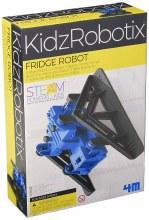 KIDZROBOTIX FRIDGE ROBOT