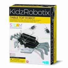 KIDZROBOTIX TABLE TOP ROBOT