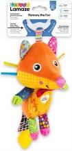 LAMAZE FLANNERY THE FOX
