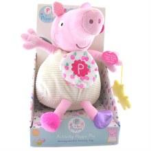 LARGE ACTIVITY PEPPA PIG