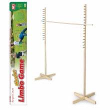 LIMBO GARDEN GAMES