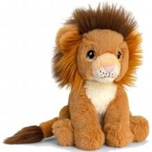 LION KEEL ECO 18 CM