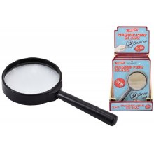 MAGNIFYING GLASS SUPERRETRO