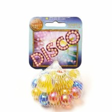 MARBLES DISCO