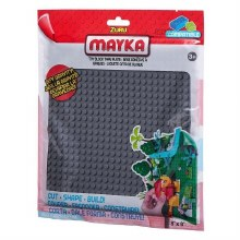 MAYKA TAPE BASE PLATE