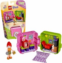 MIAS SHOPPING PLAY CUBE