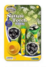 NATURE TORCH WILDLIFE