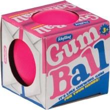 NEE DOH GUM BALL