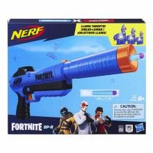 NERF FORTNITE SP  R