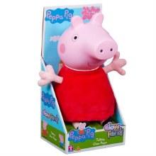 PEPPA PIG GLOW TALKING FRIENDS