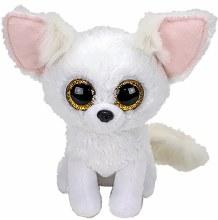 PHOENIX FOX BEANIE BOO