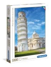 PISA 1000 PCE