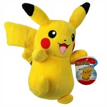 POKEMON 8 INCH PLUSH