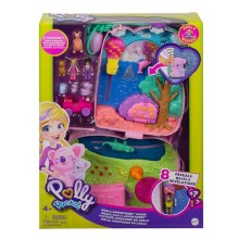 POLLY POCKET KOALA PURSE