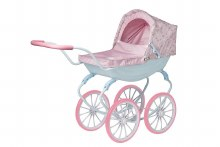 PRAM B ANNABELL CARRIAGE STYLE