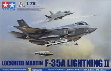 RAF F-35 B LIGHTNING 11