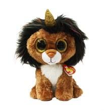 RAMSEY LION BEANIE BO