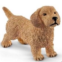 SCHLEICH DACHSHUND DOG
