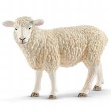 SCHLEICH SHEEP