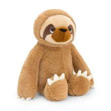 SLOTH CECILLE THE SLOTH 25CM