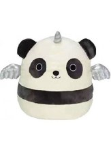 SQUISHMALLOWS 12 KAYCE PANDA