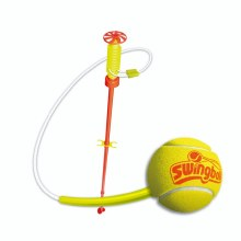 SWINGBALL 2 IN 1 CLASSIC W/ SP