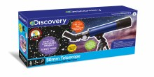 TELESCOPE ASTRONIMICAL TELESCO