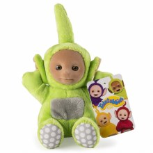 TELETUBBIES SUPER SOFT COLLECT