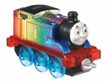 THOMAS RAINBOW TRAIN
