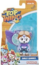 TOP WING FIGURE