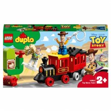 TOY STORY CLASSIC TRAIN