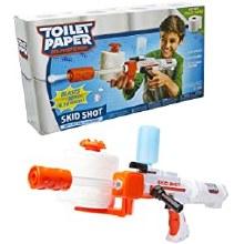 TP BLASTER SKID SHOT