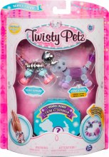 TWISTY PETZ 3 PK