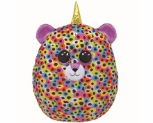 TY GISELLE SQUISH A BOO 25CM