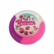 UNICORN BOUNCING PUTTY