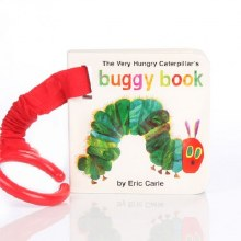 VHC BUGGY BUDDY BOOK