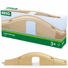 VIADUCT BRIDGE  BRIO