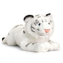 WHITE TIGER 46CM