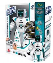 XTREM ROBBIE ROBOT