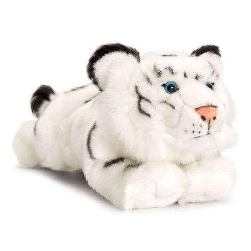 WHITE TIGER 33CM