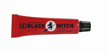 Black Witch wetsuit glue