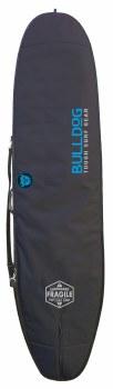 Bulldog 5mm board bag 9' 1